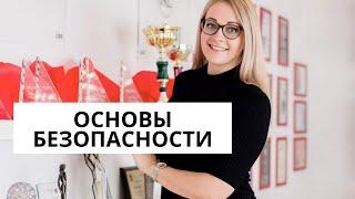 Виктория Клопотова