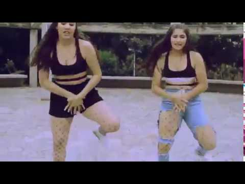 Tu Pollo - J Quiles | Lopi Gonzalo & Andrea Sanchez