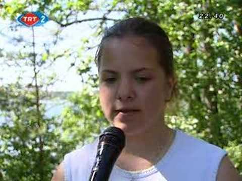 Özü Türk - (Tatar-Tatarlar-Tatars from Finland) Part 2