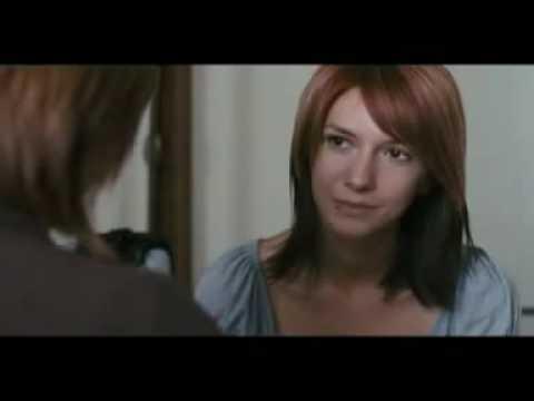 Week-end cu mama - Romanian Movie Trailer girl woman Romania