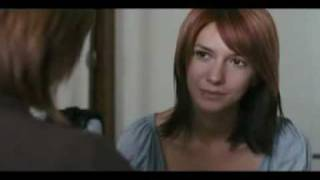 Week-end cu mama - Romanian Movie Trailer girl woman Romania