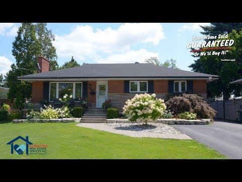314 Pottruff Rd N, Hamilton, Ontario, L8H2M4 | Alison Walsh Call (905 332 2207)