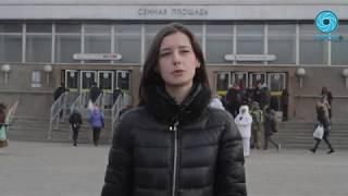 Теракт в метро 3 апреля: год спустя