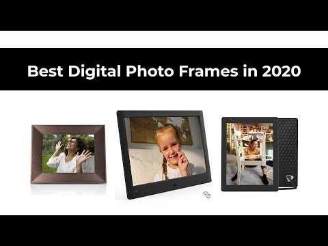 best-digital-photo-frames-in-2020