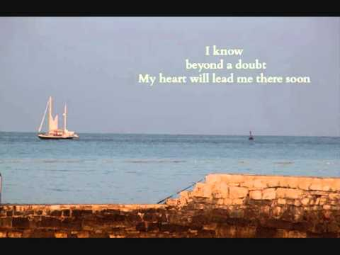 Beyond The Sea (Lyrics) - Robbie Williams