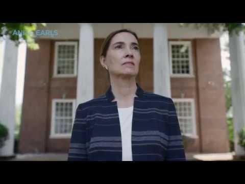 Anita Earls for NC Supreme Court - Hero