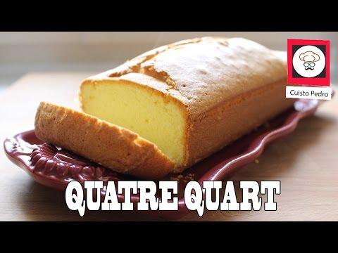 recette-quatre-quart-facile-et-rapide-thermomix-tm5
