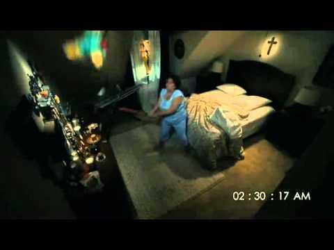 Очень страшное кино 2 (2001) смотреть онлайн или скачать
