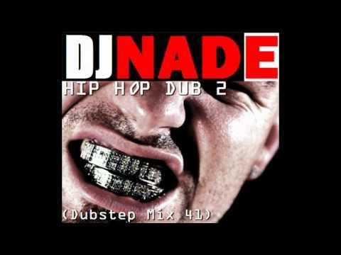 DJ NADE - NEW