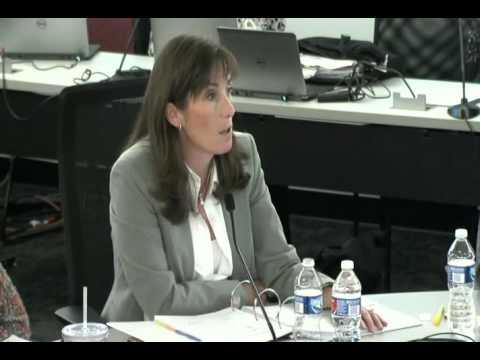 FCPS School Board Work Session No.48 - Budget - December 7, 2015