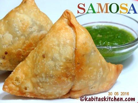 samosa-recipe-chatpata-and-spicy-samosa-how-to-make-samosa-step-by-step-punjabi-samosa-aloo-samosa
