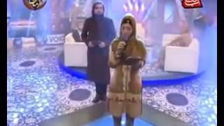 best islamic song 2016