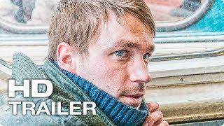 ТЕКСТ Русский Трейлер #1 (2019) Александр Петров Thriller Movie HD