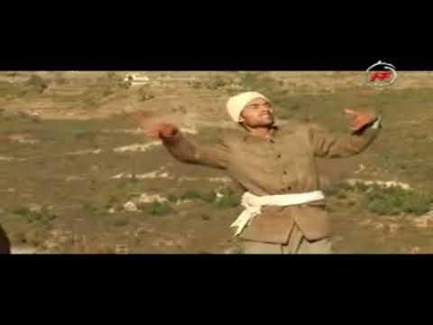 GHUGHUTI || KISHAN MAHIPAL || GARHWALI SONG || DSG VIDEOS