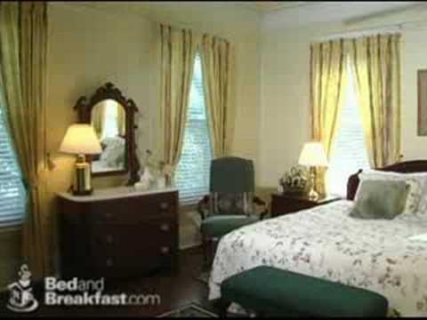 Coombs House Inn (Apalachicola, FL)