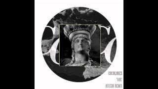 Cocolores - Vox (Rayzir Remix)
