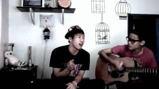 Split - ปากไม่ตรงกับใจ(cover)