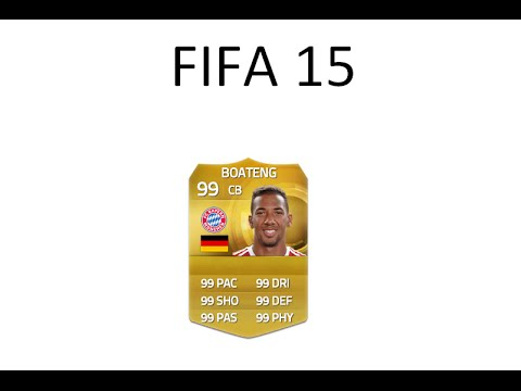 how to get free coins on fifa 15 ios