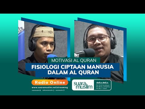 WA-SMS-Telp : 0856-3396-549 ( Indosat ) - Murottal Quran Lumajang from YouTube · Duration:  26 seconds