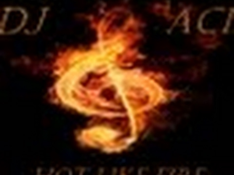 W-HLF Hot Like Fire Jazz Radio Show - 3-9-17