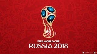 ICONO IN A PACK! ABRIENDO MUCHOS SOBRES !!! FIFA WORLD CUP | FIFA 18 | ZIVANX