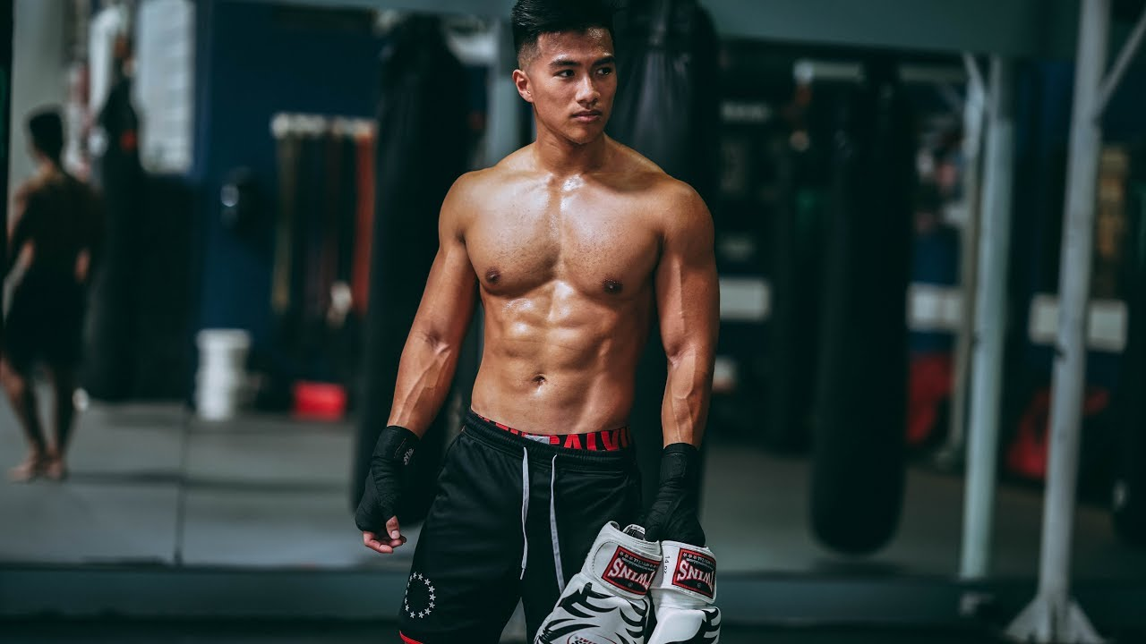 How to lose weight without running kickboxing moves you can do how to lose weight without running kickboxing moves you can do right now ccuart Image collections