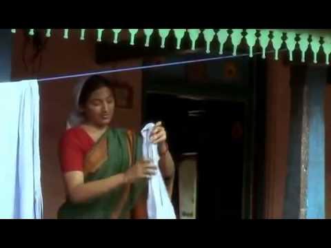 Dhavamai Dhavamirunthu Happy Home