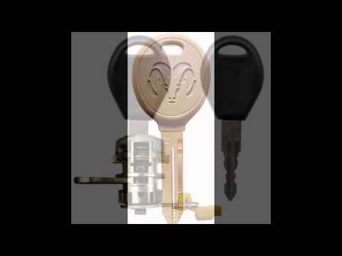 Queens Auto Locksmith 24 Hour 718-873-9191 Emergency Car Key 24 Hour auto key replacement