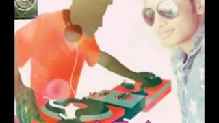 Dj Gopal Raj New Rajasthani Dj Remix 2017