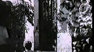 1950 Il Mulatto, ORPHELIN DE CAPRI,  ANGELO   il film