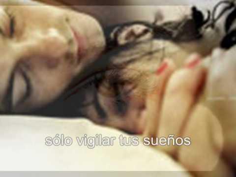 Enrique Urquijo y Los Problemas - Tu Tristeza
