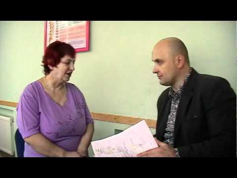 Давление 180/100 и пульс 85 - Вопрос кардиологу - 03 Онлайн