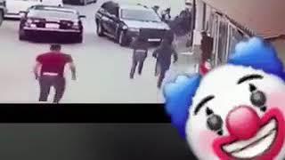 اغنية بنت فلكة مشية وسكرانه لما حدا يدق برفقاتي لاتنسو الاشتراك بالقناة ونشر الفيديو