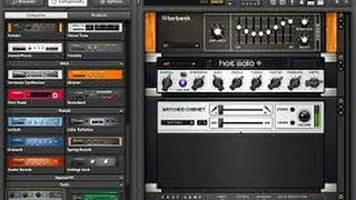 activate guitar rig 5 crack