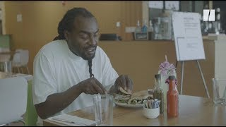 Brooklyn Neighborhood Gets Its First Sit-Down Restaurant In 50 Years | Listen To America thumbnail