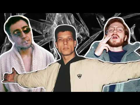 140 BPM Online концерт Knownaim, Gokilla, Edik Kingsta (22.05.20)