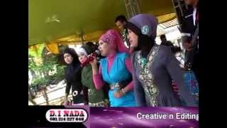 Video ☛ Bismillah [Lagu Qasidah Modern] download MP3, 3GP, MP4, WEBM, AVI, FLV September 2017
