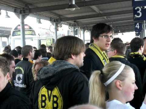 Bundesliga 2009/2010