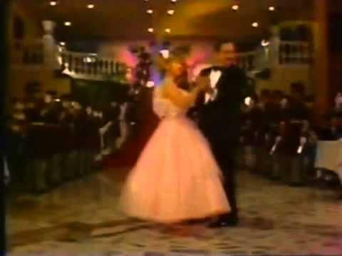 Quinceañera - Thalia VideoClip Original