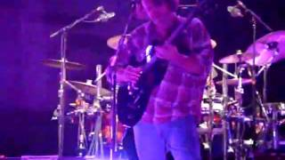 Widespread Panic- Party At Your Mama
