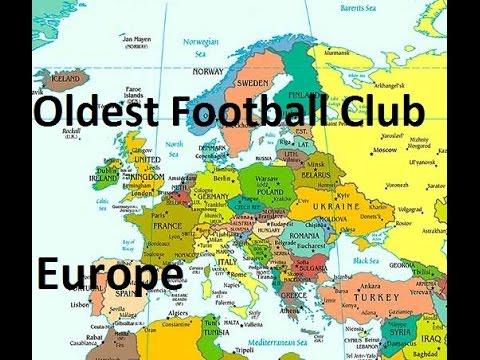 Messi Vs Ronaldo Vs Neymar Best Goals