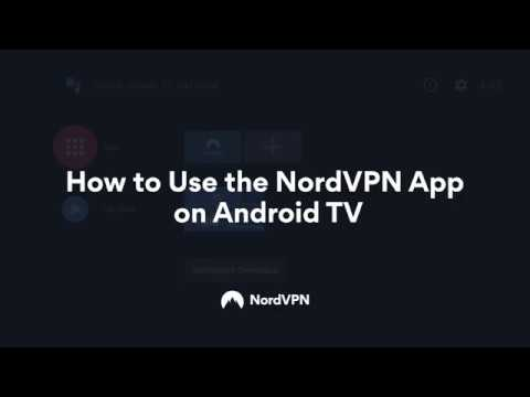 How to Set up a VPN for Smart TV - Installing a VPN for Smart TV Streaming