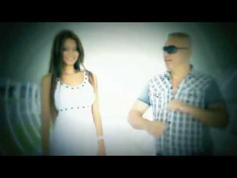 Marius de la Focsani & Madalina - Habibi ( Oficial Video )