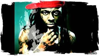 Framing Hanley/Lil Wayne-Lollipop