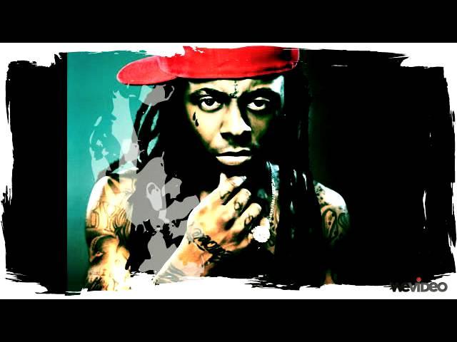Lollipop Framing Hanley Or Lil Wayne | Nakanak.org