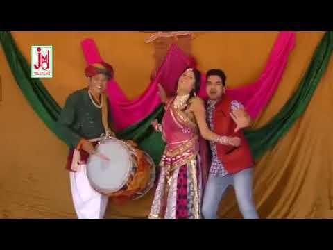Byan Mhari Jhamkudi DJ Upar Kud Padi ¦¦ Rajasthani Dj Song ¦¦ Marwari Hit Song ¦¦