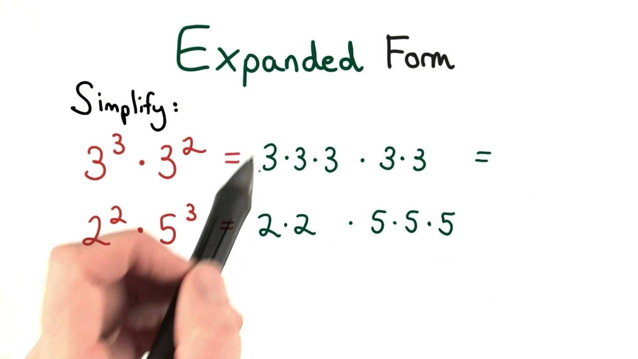Expanded form visualizing algebra youtube expanded form visualizing algebra falaconquin