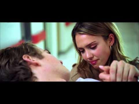 Awake - Trailer Deutsch 2007