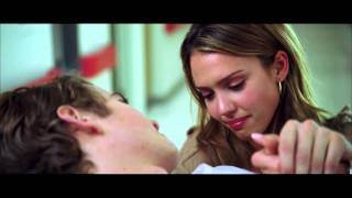 Awake - Trailer Deutsch 2007