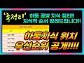 [다시보기] 19.06.09 벨 + 62런 + 검은별강화 [검은사막ㅣBDO][바이퍼]